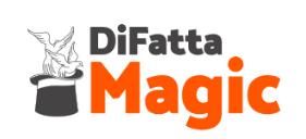 DiFatta Magic