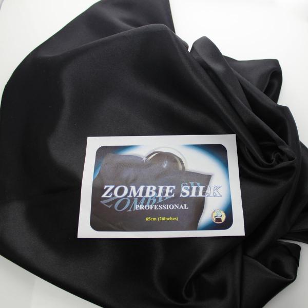 Zombie Silk - Seidentuch - 64cm
