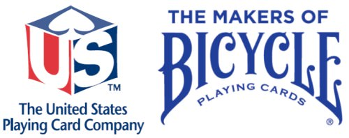 USPCC - Bicycle