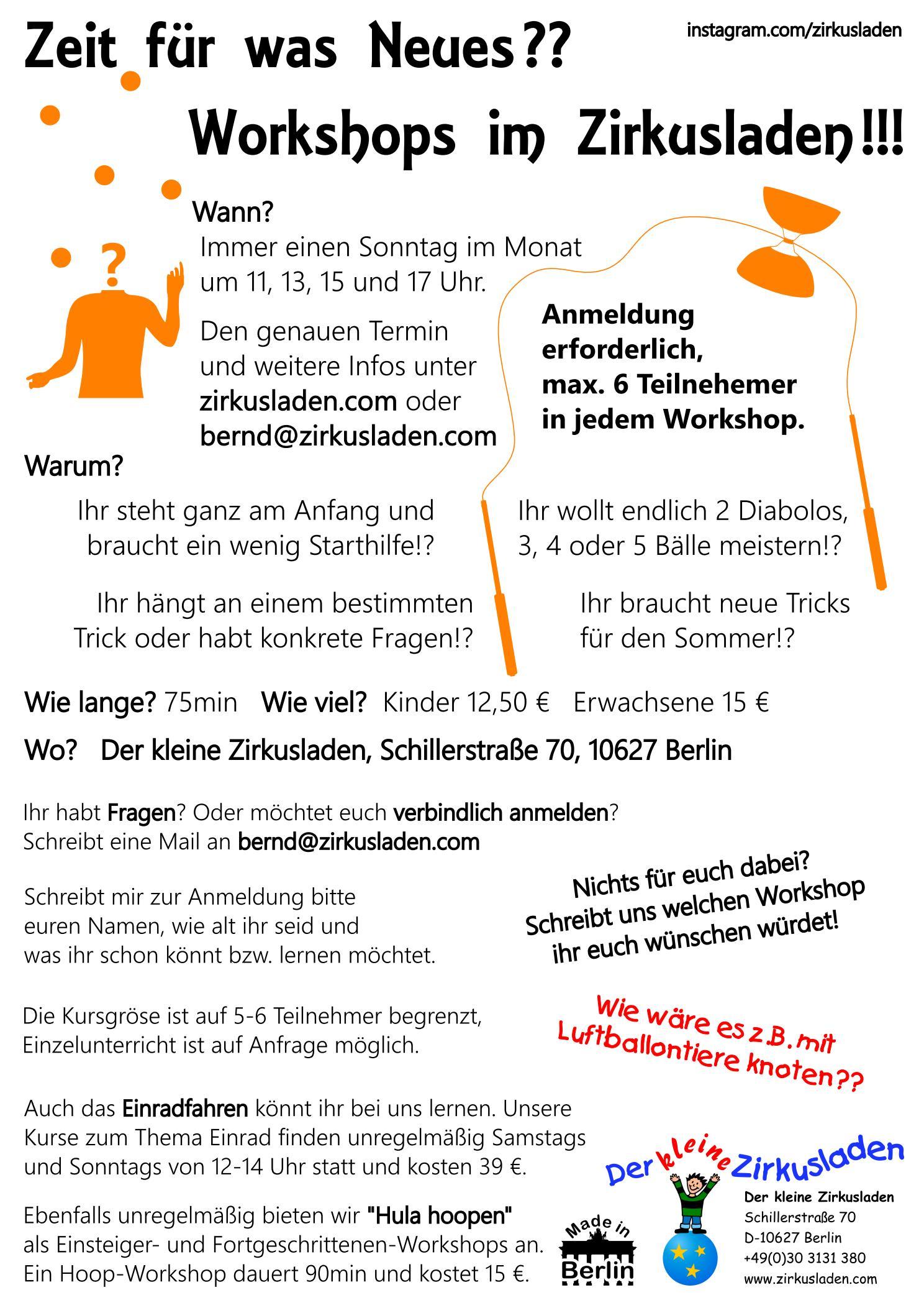 Workshopflyer-allgemein_01ftUTlrENJpfOG