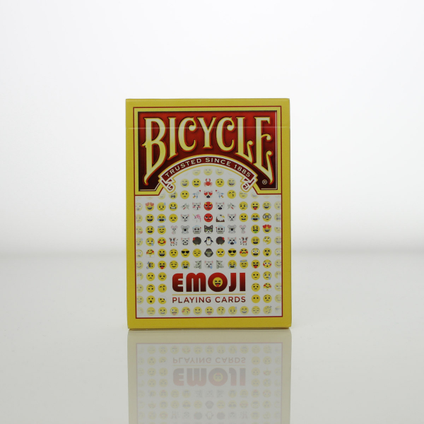 Bicycle Emoji