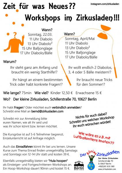 Workshopflyer-Mai-Junil-19_01