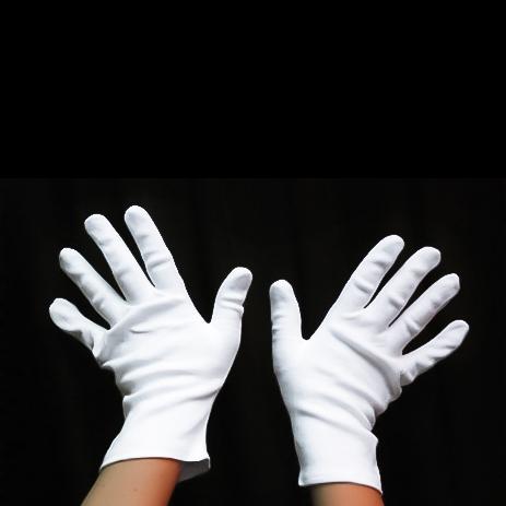 UV-Handschuhe 5