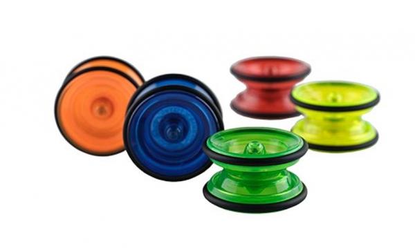 HENRYS Yoyo Lizard alle Farben