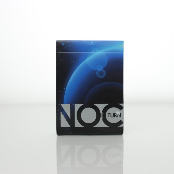 NOC-turn
