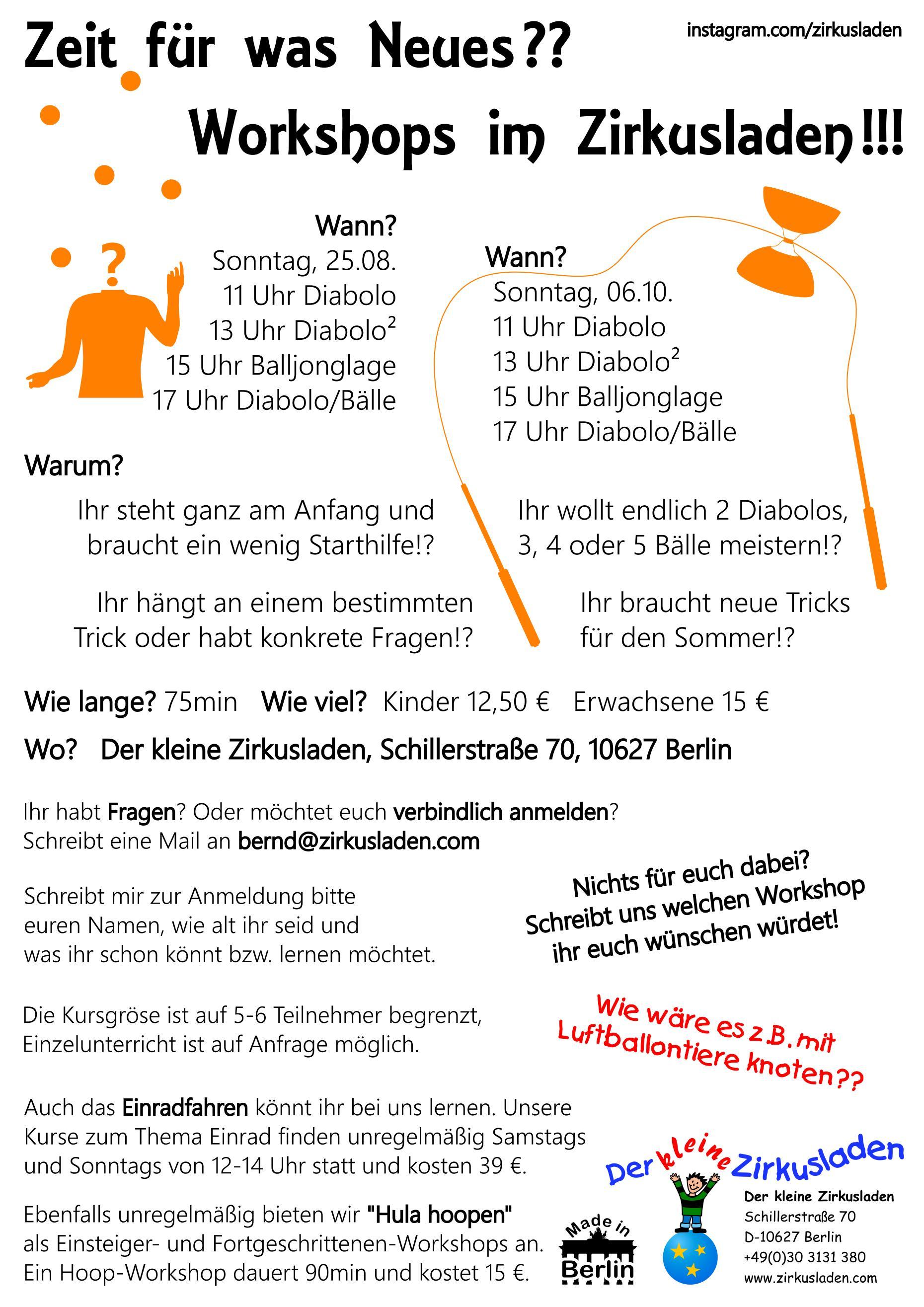 Workshopflyer-August-Oktober-19_01