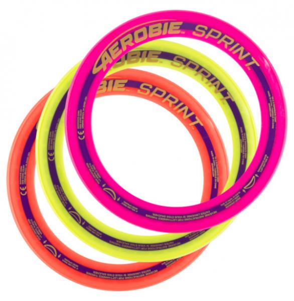 Sprint Ring