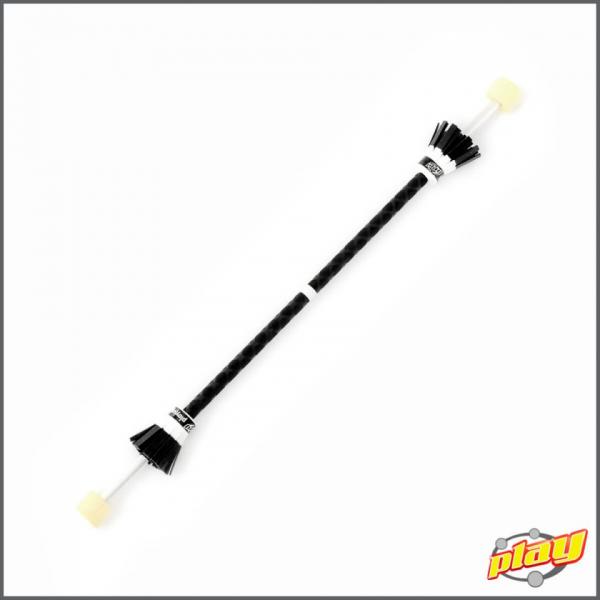 HYDRA - Feuerflowerstick
