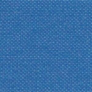 mit blau