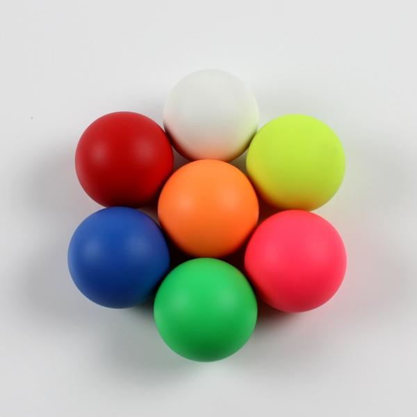 Soft-Russian-67-alle-Farben