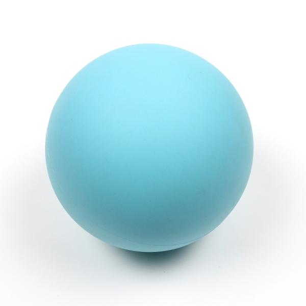Stabeball-70-blau