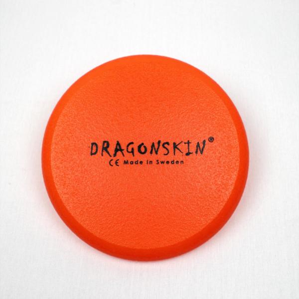 Frisbee - Dragonskin