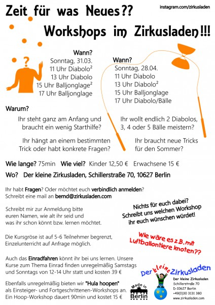 Workshopflyer-M-arz-April_3