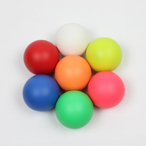 MMX-plus-alle-Farben