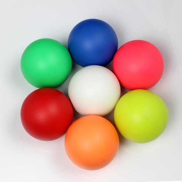 MMX1-alle-Farben